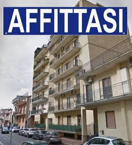 Appartamento al centro
