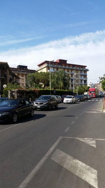 Box / Garage in vendita a Gravina di Catania, 9999 locali, prezzo € 25.000 | CambioCasa.it