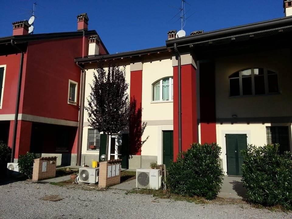 Appartamento in vendita a San Martino in Strada, 2 locali, prezzo € 79.000 | PortaleAgenzieImmobiliari.it