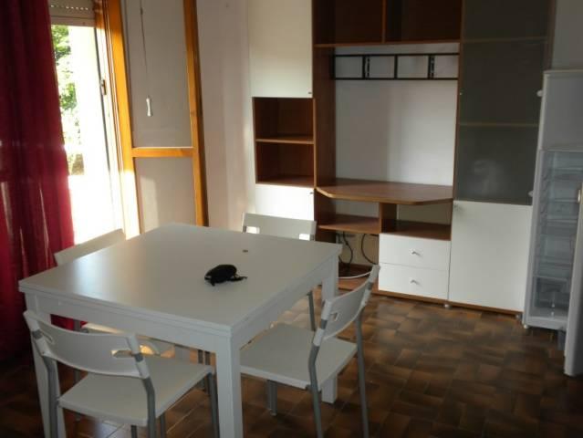 Monolocale Arredato Zona Modena Est