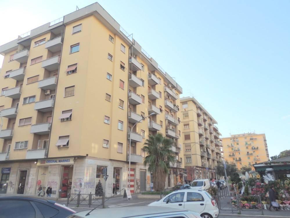 Stanza / posto letto in affitto Rif. 9161390