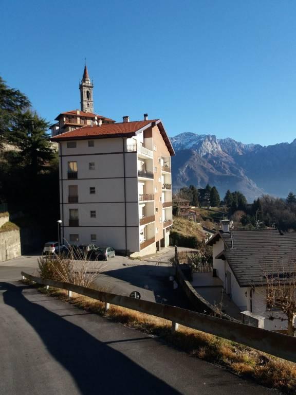 Appartamento in vendita a Bellagio, 4 locali, prezzo € 135.000 | PortaleAgenzieImmobiliari.it