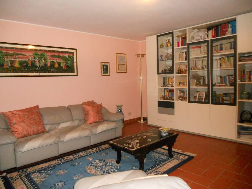 Casa Indipendente in vendita Rif. 9139469