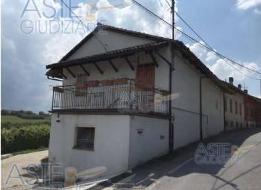 Foto 1 di Villa Località Roccabella, Roddi