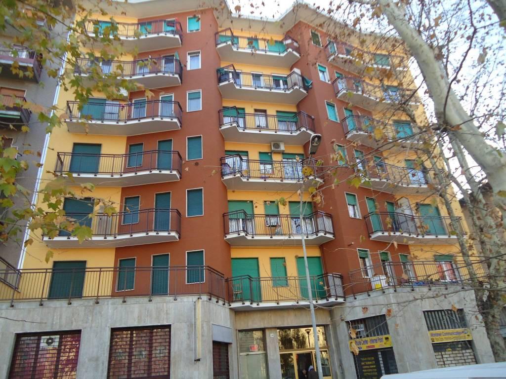 Appartamento arredato in affitto Rif. 9139189