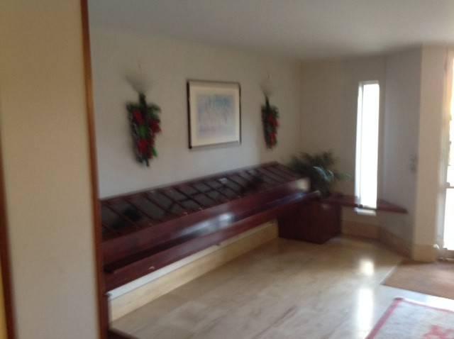 Appartamento in ottime condizioni arredato in affitto Rif. 9151797