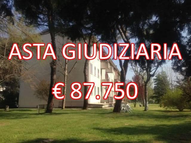 Foto 1 di Appartamento Via Anacleto Gavina 3, Imola