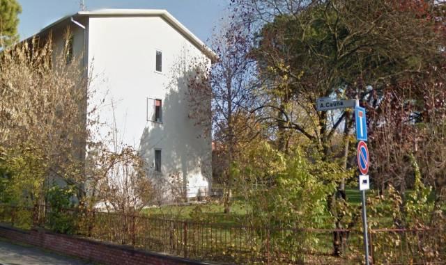 Foto 4 di Appartamento Via Anacleto Gavina 3, Imola