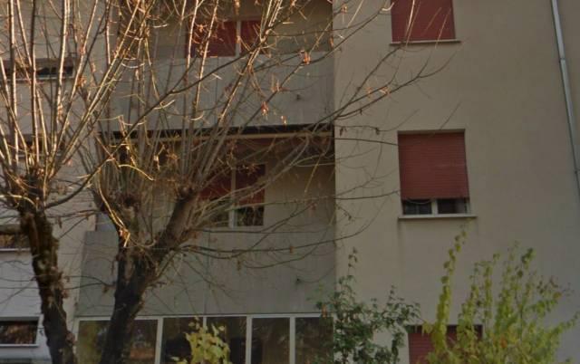 Foto 8 di Appartamento Via Anacleto Gavina 3, Imola