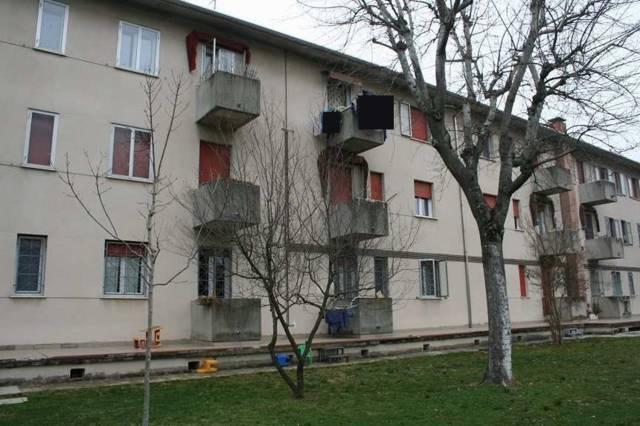 Foto 9 di Appartamento Via Anacleto Gavina 3, Imola