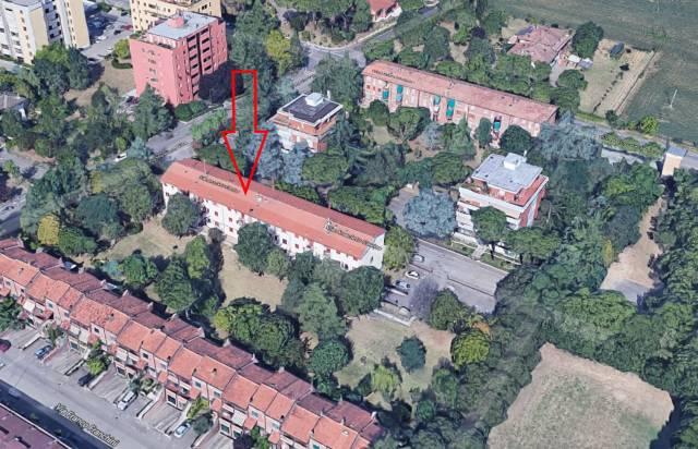 Foto 11 di Appartamento Via Anacleto Gavina 3, Imola