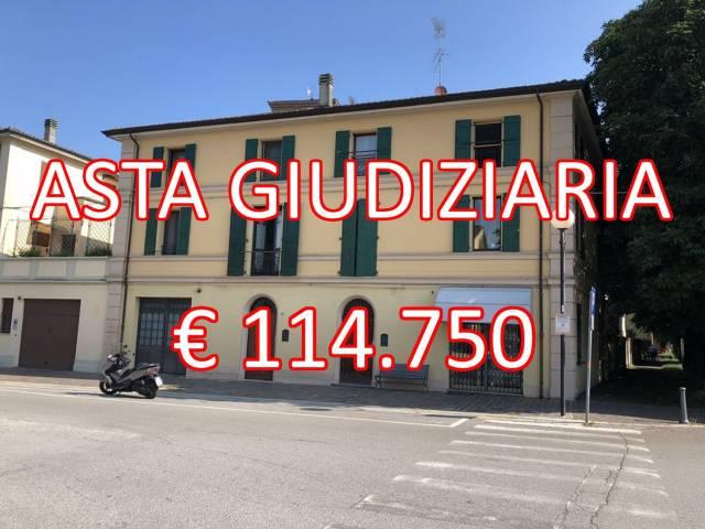 Foto 1 di Appartamento Via Cesare Battisti 47, San Pietro In Casale
