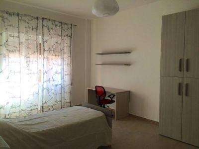 Appartamento in buone condizioni in vendita Rif. 9174355