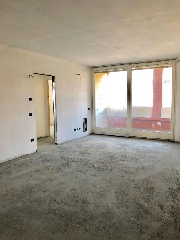 Appartamento in vendita a Capriolo, 3 locali, prezzo € 69.000 | PortaleAgenzieImmobiliari.it