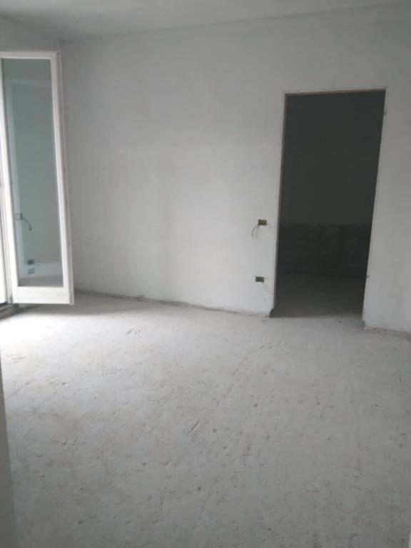 Appartamento di nuova costruzione - 4 locali