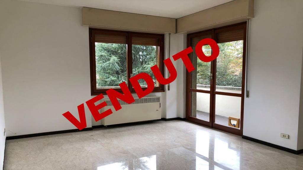 Appartamento in vendita Rif. 8481231