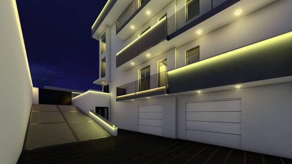 Appartamento in vendita Rif. 9174284