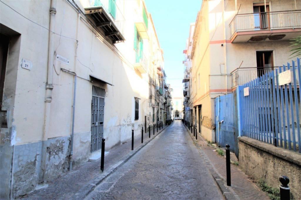 Appartamento in affitto Rif. 9179677