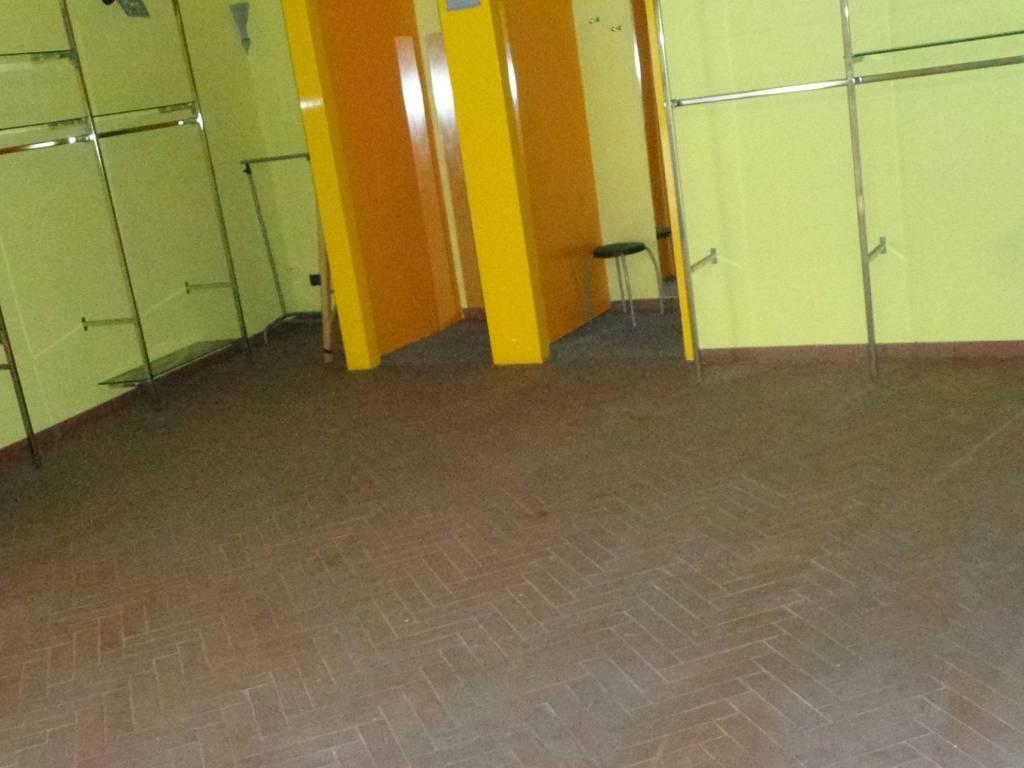 Attività commerciale in affitto Rif. 8828588