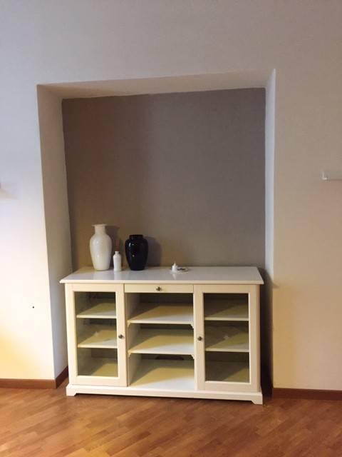 Appartamento in ottime condizioni arredato in affitto Rif. 9181715