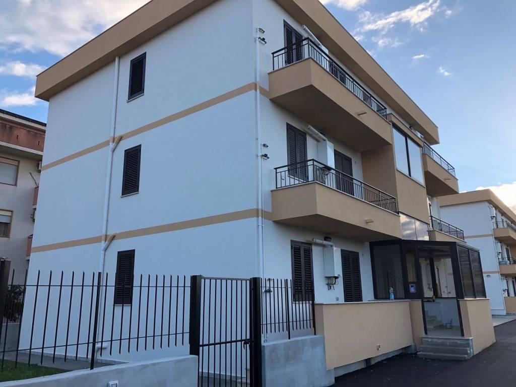 Appartamento in vendita Rif. 9180278