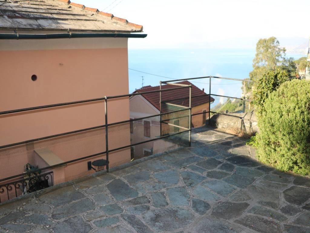 Appartamento in ottime condizioni in vendita Rif. 8532773