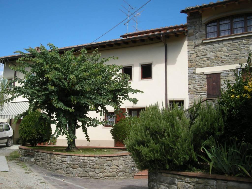 Appartamento in ottime condizioni in vendita Rif. 9180062
