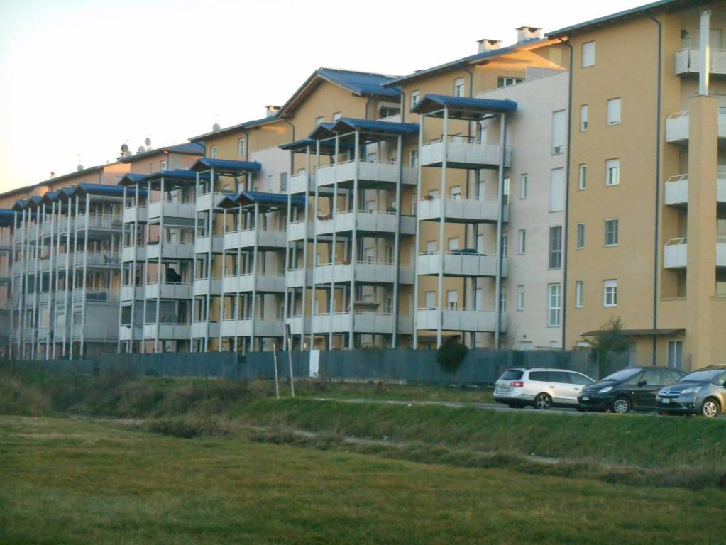 Appartamento in vendita a Alba, 2 locali, prezzo € 97.000 | CambioCasa.it
