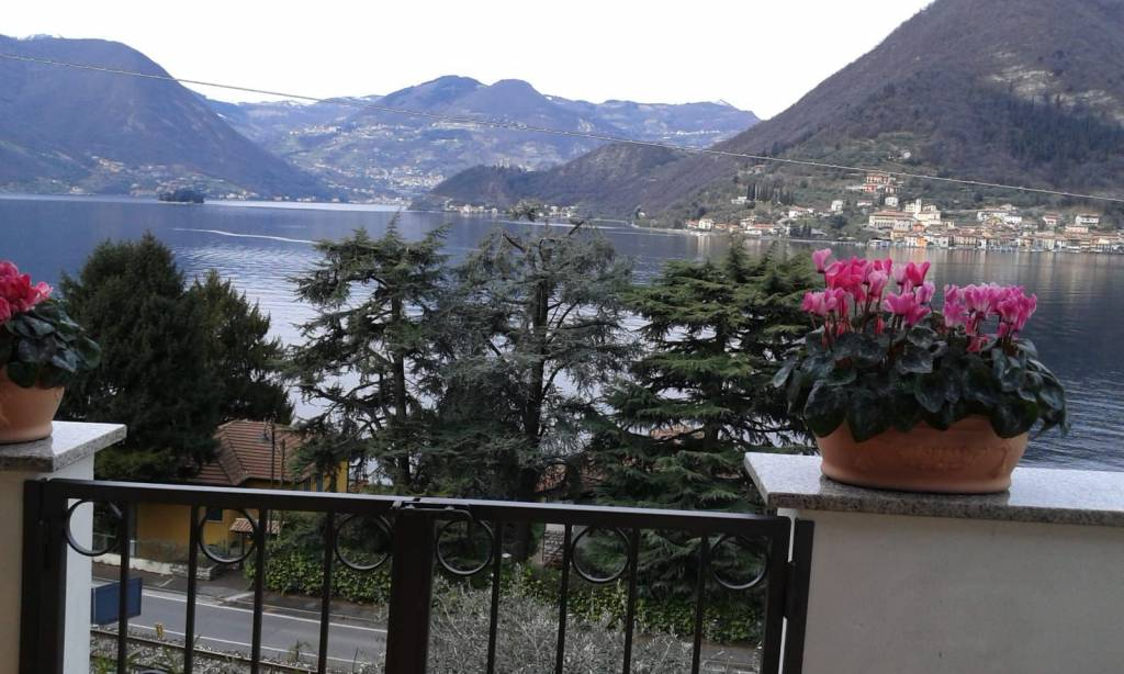 Appartamento in vendita a Sulzano, 2 locali, prezzo € 149.000 | CambioCasa.it