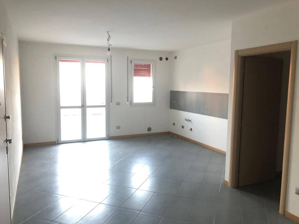 Appartamento in vendita Rif. 9177367