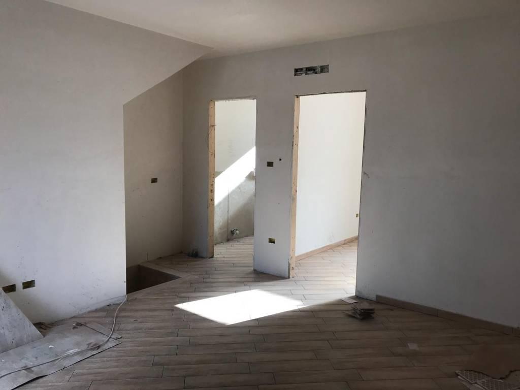 Villetta in Affitto a Cavallino Centro: 4 locali, 120 mq