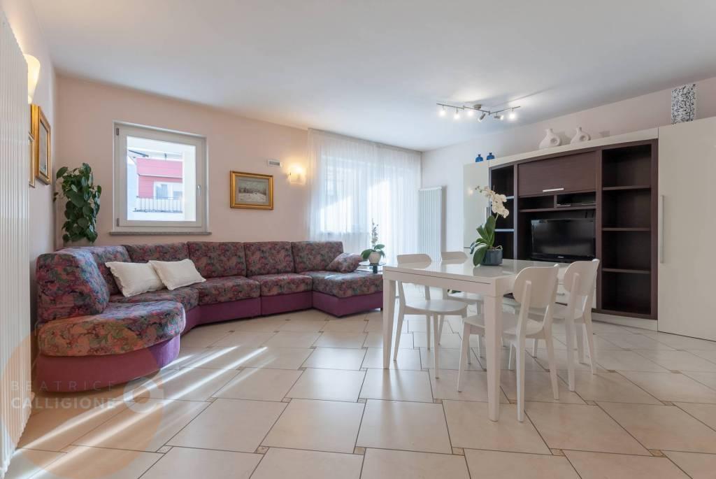 Appartamento in vendita Rif. 9182247