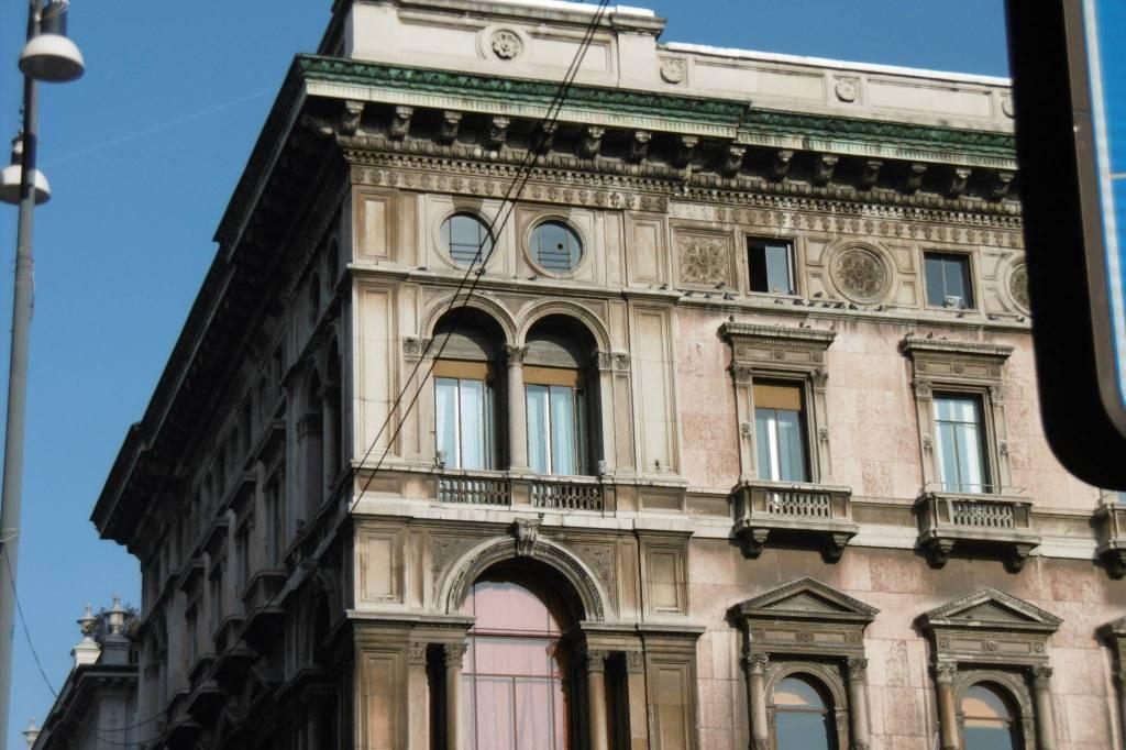 Stabile / Palazzo in ottime condizioni in vendita Rif. 8886173