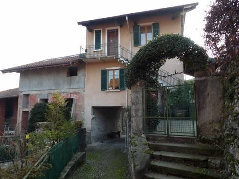 Casa Indipendente in buone condizioni in vendita Rif. 9191509