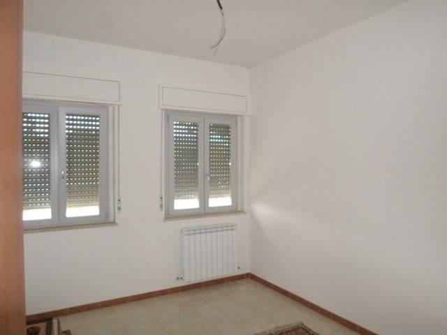 Appartamento in Affitto a Magione:  3 locali, 80 mq  - Foto 1