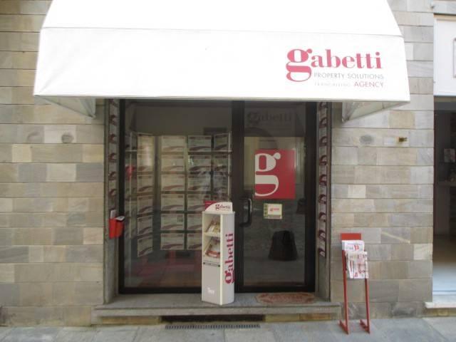 Terreno Edificabile Residenziale in vendita a Vignolo, 9999 locali, prezzo € 105.000 | PortaleAgenzieImmobiliari.it