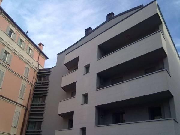 Appartamento in affitto a Bologna, 3 locali, zona Zona: 7 . Savena, Mazzini, Fossolo, Bellaria, prezzo € 950   CambioCasa.it