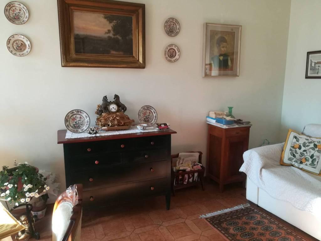 Appartamento in vendita a Vicenza, 3 locali, prezzo € 106.000 | CambioCasa.it
