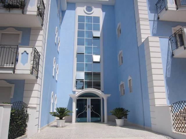 Appartamento in vendita Rif. 9196046