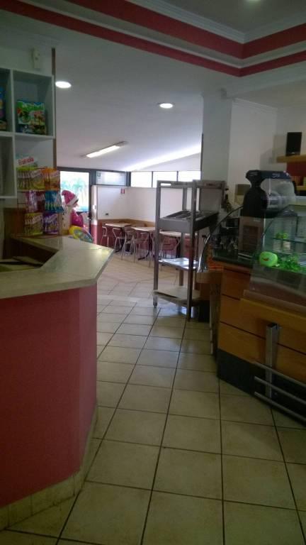 aprilia gestione bar tavola calda Rif. 9193183