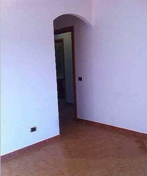 Appartamento in buone condizioni in vendita Rif. 9197579