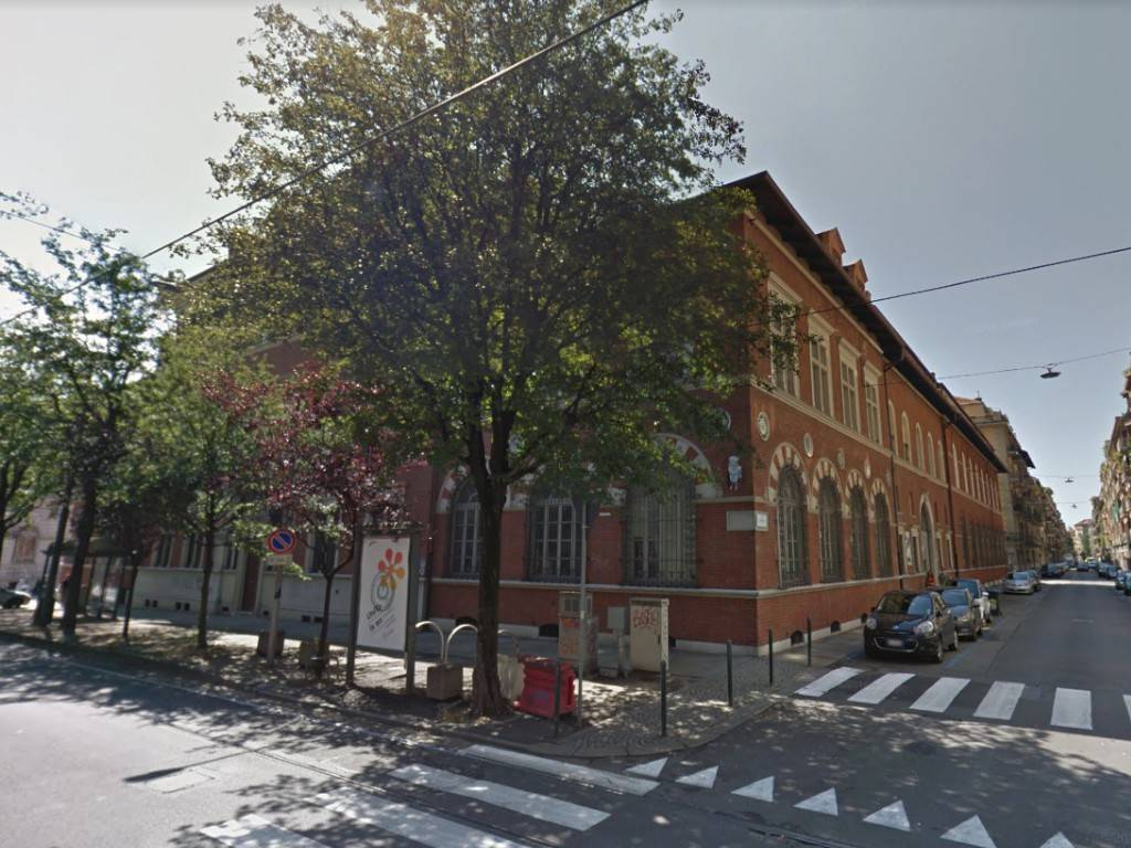 Stabile / Palazzo in vendita Rif. 9243190