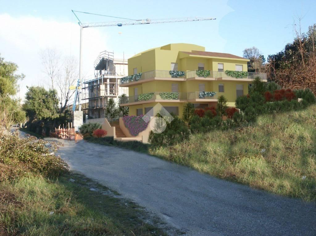 Casa Indipendente in vendita Rif. 9192354