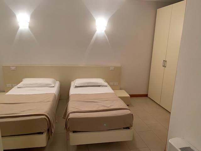 Appartamento in affitto Rif. 9192238