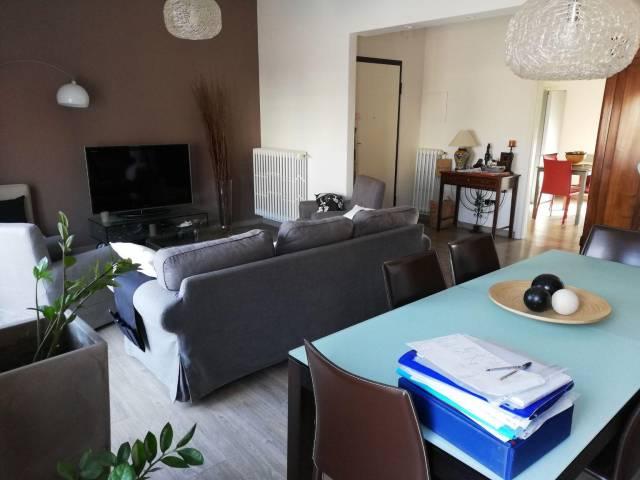 Appartamento 5 locali in vendita a Senigallia (AN)