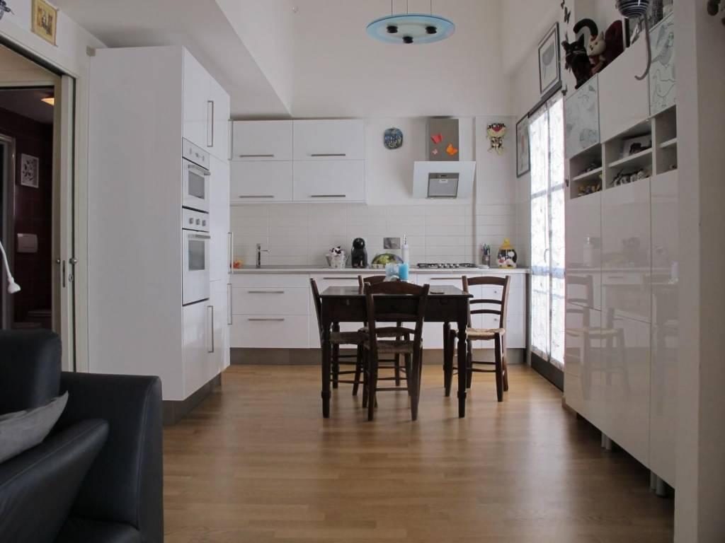 Appartamento arredato in affitto Rif. 9210602