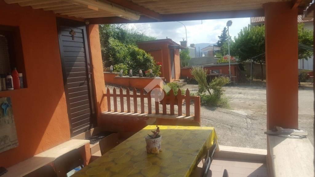 Rustico / Casale in vendita Rif. 9214391