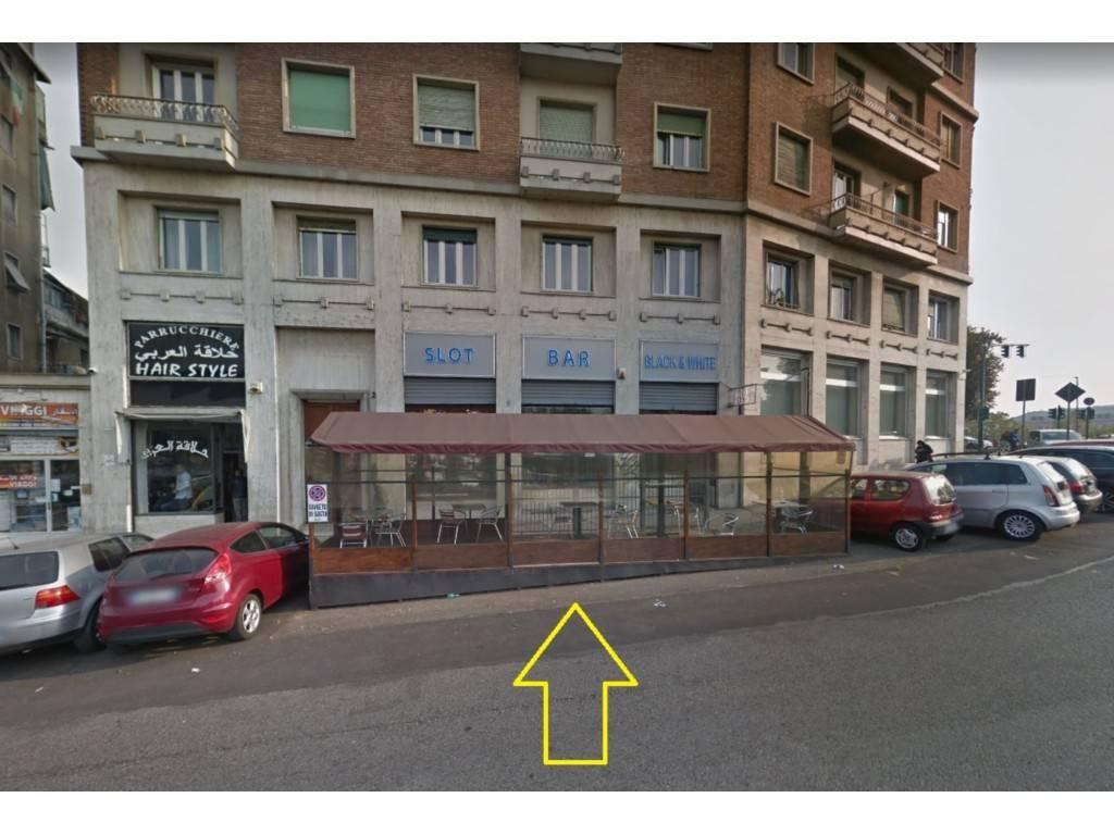 Negozio / Locale in vendita a Torino, 1 locali, zona Aurora, Valdocco, prezzo € 95.000 | PortaleAgenzieImmobiliari.it