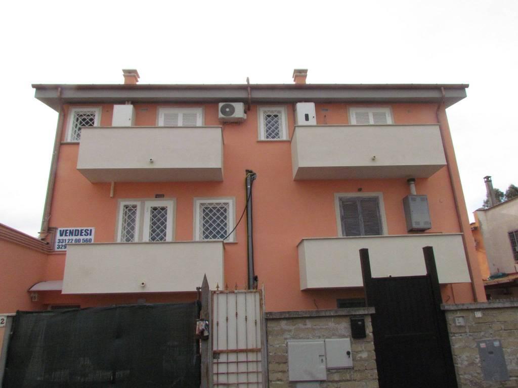 Appartamento in vendita Rif. 9212925