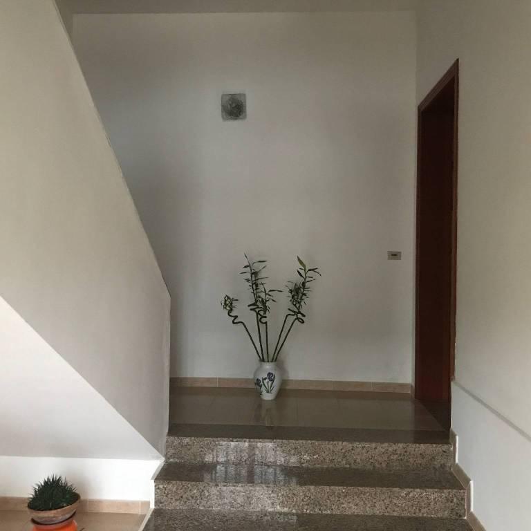 Stabile / Palazzo in buone condizioni in vendita Rif. 9216648